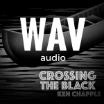 Crossing The Black WAV Audio
