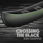 Crossing The Black Cover Art